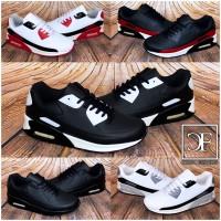 FLASH Print HERREN New Style AIR Sportschuhe / Sneakers in 5 Farben