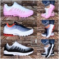 Unisex XXL AIR Sportschuhe / Sneakers in 3 Farben für Sie & Ihn