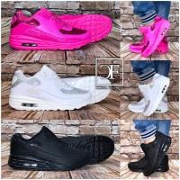 GLITTER / GLITZER New Style AIR Sportschuhe / Sneakers (LeMax)
