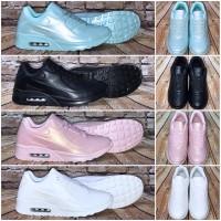 New PEARL Look AIR Sportschuhe / Sneakers