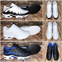 Herren DOUBLE Zebra AIR Sportschuhe / Sneakers