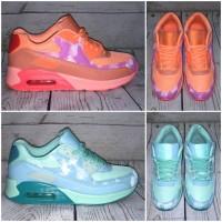 """""""BEE"""" New AIR """"SKY"""" Sportschuhe / Sneakers"""