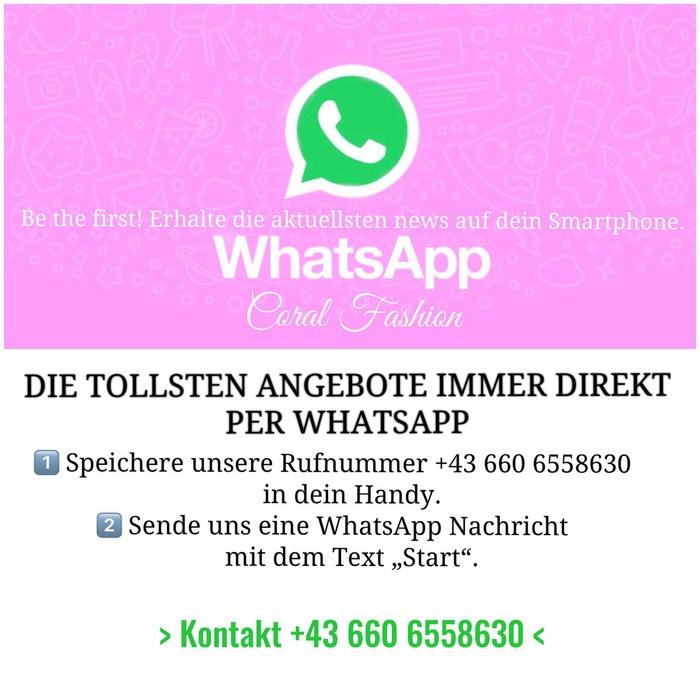 IMG_1302djZwcsKhQamoU