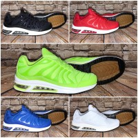 Bequeme DOUBLE AIR Sportschuhe / Sneakers