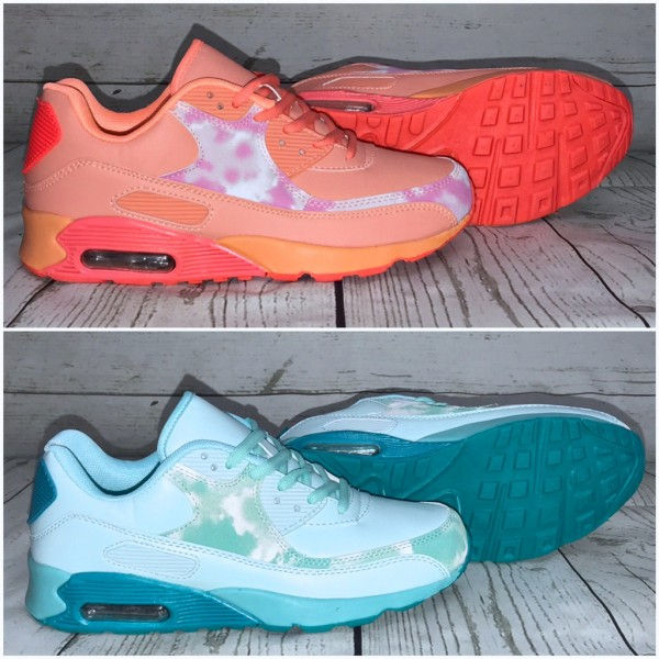 "New LUFT ""New SKY"" Sportschuhe / Sneakers"