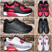 HERREN New Style AIR Sportschuhe / Sneakers