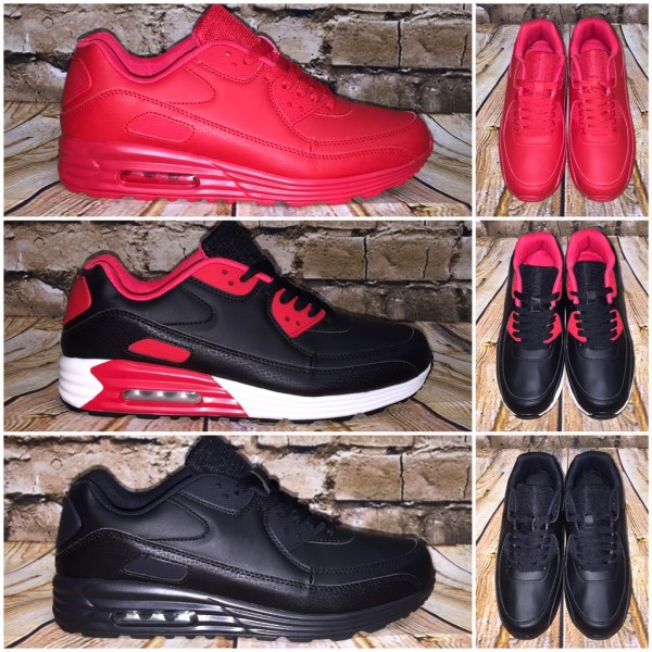 HERREN New Style LUFT Sportschuhe / Sneakers