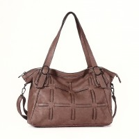 FLORA & CO Paris Handtasche TAUPE (9921)
