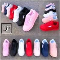 UNISEX New Style UK Sportschuhe / Sneakers in 7 Farben