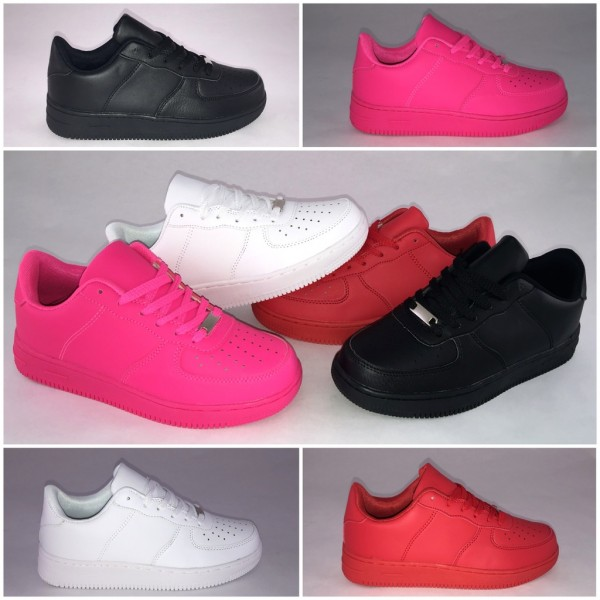 NEW Style LOWcut Sportschuhe / Sneakers