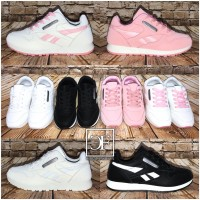 KINDER New Style UK Sportschuhe / Sneakers