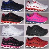 New BUBBLE Style Sportschuhe / Sneakers