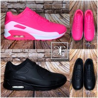 FLASH Print New Style AIR Sportschuhe / Sneakers