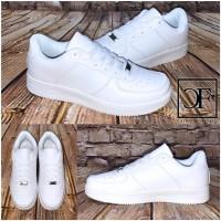 New Style Unisex / HERREN - LOWCUT Sportschuhe / Sneakers WEISS
