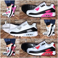 COLOR Mix AIR Sportschuhe / Sneakers in 3 Farben